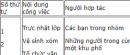Bài 5 trang 27 SGK Đạo đức 5