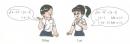Bạn nào đúng 2 trang 13 Tài liệu dạy – học Toán 9 tập 1