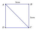 Bài 6 trang 18 Tài liệu dạy – học Toán 9 tập 1