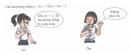 Bạn nào đúng 1 trang 54 Tài liệu dạy – học Toán 9 tập 1
