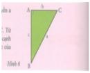 Hoạt động 4 trang 92 Tài liệu dạy – học Toán 9 tập 1
