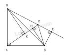 Bài 9 trang 74 Tài liệu dạy – học Toán 9 tập 1
