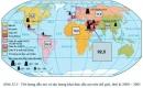 Công nghiệp năng lượng - Địa lí 10
