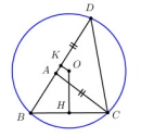 Bài 5 trang 142 Tài liệu dạy – học Toán 9 tập 2
