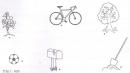 Giải Cùng em học Toán lớp 4 tập 2 - trang 46, 47 - Tuần 30 - Tiết 2