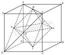 Bài 2 trang 18 SGK Hình học 12
