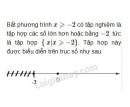 Trả lời câu hỏi 3 Bài 3 trang 42 SGK Toán 8 Tập 2