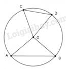Trả lời câu hỏi 2 Bài 2 trang 71 Toán 9 Tập 2