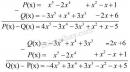Bài 53 trang 46 sgk toán 7 - tập 2