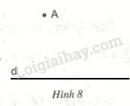 Trả lời câu hỏi 1 Bài 2 trang 57 SGK Toán 7 Tập 2