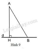 Trả lời câu hỏi 3 Bài 2 trang 58 SGK Toán 7 Tập 2