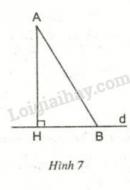 Trả lời câu hỏi 2 Bài 2 trang 57 SGK Toán 7 Tập 2