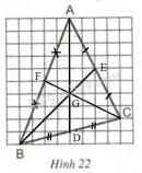 Trả lời câu hỏi 3 Bài 4 trang 66 SGK Toán 7 Tập 2