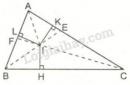 Trả lời câu hỏi 2 Bài 6 trang 72 SGK Toán 7 Tập 2