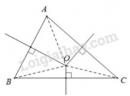 Trả lời câu hỏi 2 Bài 8 trang 78 SGK Toán 7 Tập 2