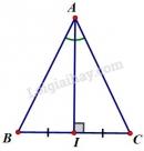 Trả lời câu hỏi 2 Bài 9 trang 82 SGK Toán 7 Tập 2