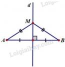 Bài 44 trang 76 sgk toán lớp 7- tập 2