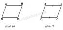 Trả lời câu hỏi 2 Bài 2 trang 70 SGK Toán 8 Tập 1