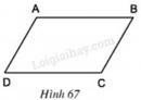 Trả lời câu hỏi 2 Bài 7 trang 90 SGK Toán 8 Tập 1