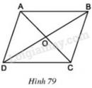 Trả lời câu hỏi 3 Bài 8 trang 95 SGK Toán 8 Tập 1