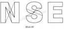 Trả lời câu hỏi 4 Bài 8 trang 95 SGK Toán 8 Tập 1