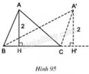 Trả lời câu hỏi 3 Bài 10 trang 101 SGK Toán 8 Tập 1