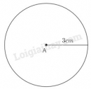 Bài 69 trang 103 sgk toán 8 tập 1