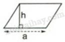 Trả lời câu hỏi 2 Bài 4 trang 124 SGK Toán 8 Tập 1
