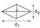 Trả lời câu hỏi 2 Bài 5 trang 127 SGK Toán 8 Tập 1