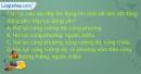 Câu 5.1, 5.2, 5.3, 5.4  phần bài tập trong SBT – Trang 27, 28 Vở bài tập Vật lí 8