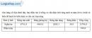 Bài 1 trang 25 vở bài tập Địa lí 9