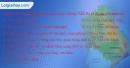 Bài 2 trang 81 vở bài tập Địa lí 9