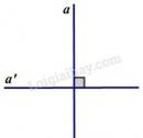 Trả lời câu hỏi 3 Bài 2 trang 84 SGK Toán 7 Tập 1