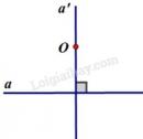 Trả lời câu hỏi 4 Bài 2 trang 84 SGK Toán 7 Tập 1