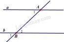 Trả lời câu hỏi Bài 5 trang 93 SGK Toán 7 Tập 1