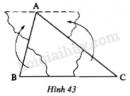 Trả lời câu hỏi 2 Bài 1 trang 106 SGK Toán 7 Tập 1