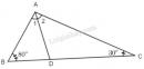 Bài 2 trang 108 - Sách giáo khoa toán 7 tập 1