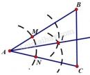 Bài 21 trang 115 - Sách giáo khoa toán 7 tập 1
