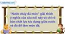 Câu 6.a, 6.b  phần bài tập bổ sung – Trang 34 Vở bài tập Vật lí 8