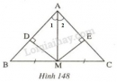 Bài 66 trang 137 - Sách giáo khoa toán 7 tập 1
