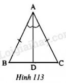 Trả lời câu hỏi 2 Bài 6 trang 126 SGK Toán 7 Tập 1
