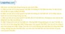 Bài 8.4 trang 29 SBT Vật lí 6