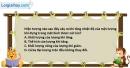Câu 20a, 20b, 20c, 20d, 20e phần bài tập tương tự – Trang 73 Vở bài tập Vật lí 6