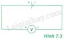 Câu C9 trang 39 SGK Vật lý 11