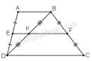 Bài 25 trang 80 sgk toán 8 tập 1