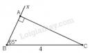Bài 29 trang 83 sgk toán 8 tập 1