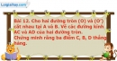 Bài 12 trang 95 Vở bài tập toán 9 tập 2