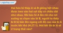 Câu 27.1, 27.3 phần bài tập trong SBT – Trang 126, 127 Vở bài tập Vật lí 8
