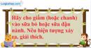 Câu 2 phần bài tập học theo SGK – Trang 135 Vở bài tập hoá 9