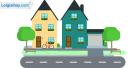 Bài 2 - Em hãy kể những điều em biết về nông thôn hoặc thành thị